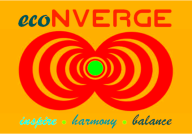 econverge-4-5-right-size