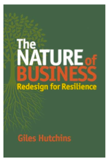 Nature_of_Business